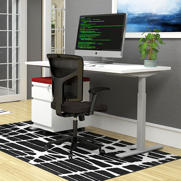 Sit-Stand-Home-Office